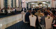 Бишкекте бир нече ресторан айыпка жыгылды