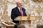 Беларусь президенти Александр Лукашенко. Архив