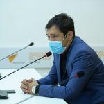Мырзабеков заявил, что вернуться к показателям прошлого года турбизнес сможет через два-три года