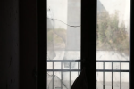 Тоолуу Карабахта чатак кайрадан ырбады. 27-сентябрда таанылбаган республикада куралдуу кагылышуу башталып кетти.