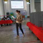 Бишкекте эки миңден ашык милиционер тартипти камсыздоодо
