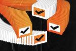 Предварительные результаты голосования, подсчет АСУ