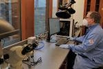 Россия, Китай и Иран пытаются помешать США создать вакцину от коронавируса, заявил директор Национального центра контрразведки и безопасности США Уильям Эванина.