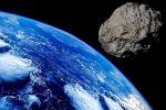Астероид. Архив