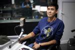 Подводка: Козу карын өстүрүү боюнча технолог Эрмек Джусумбеков