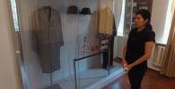 Бүгүн, 25-октябрда, Исхак Раззаковдун 110 жылдыгы белгиленип жатат. Ал 1910-жылы 25-октябрда Лейлек районундагы Коросоң кыштагында төрөлгөн.