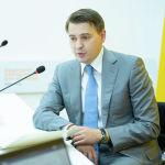 Стало известно, что ведутся переговоры о возобновлении финансовой помощи Кыргызстану со стороны России
