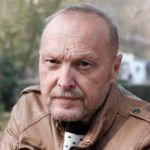 Корреспондент Юрий Кузьминых