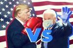 Уже завтра, 4 ноября, станет известно, останется ли Дональд Трамп на второй срок или новым президентом США станет Джо Байден.