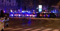 Вечером 2 ноября неизвестные открыли стрельбу в центре Вены. Серия нападений произошла в нескольких местах, (одно из них — в районе синагоги), которые привели к гибели людей. Как мировое сообщество отреагировало на венскую трагедию, смотрите в видео.