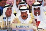 Бахрейндин премьер-министри Халифа бен Сальман Аль-Халифа