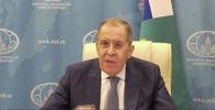 9 ноября лидеры России, Азербайджана и Армении подписали совместное заявление о полном прекращении военных действий в Нагорном Карабахе.