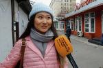 Бүгүн Кыргызстандын экс-президенти Сооронбай Жээнбековдун туулган күнү. Ал ушул учурда 62 жаш курагын белгилеп жатат.