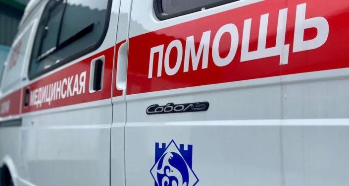 Россиядан чыккан Соболь маркасындагы унаалар көп профилдүү тез жардам тобуна арналган. Унаа техникасы бардык зарыл болгон дарылоо-диагностикалык жабдуулар менен камсыздалган
