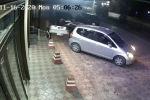 В Бишкеке задержана организованная группа, причастная к краже платежных терминалов, сообщила пресс-служба УВД Октябрьского района города.