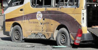 АКШ менен Талибан кыймылы тарыхый тынчтык макулдашуусуна 2020-жылдын февралында кол койгону белгилүү.