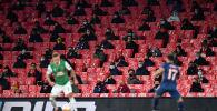 Лондондук Арсенал менен веналык Рапид клубдарынын Европа лигасындагы беттеши
