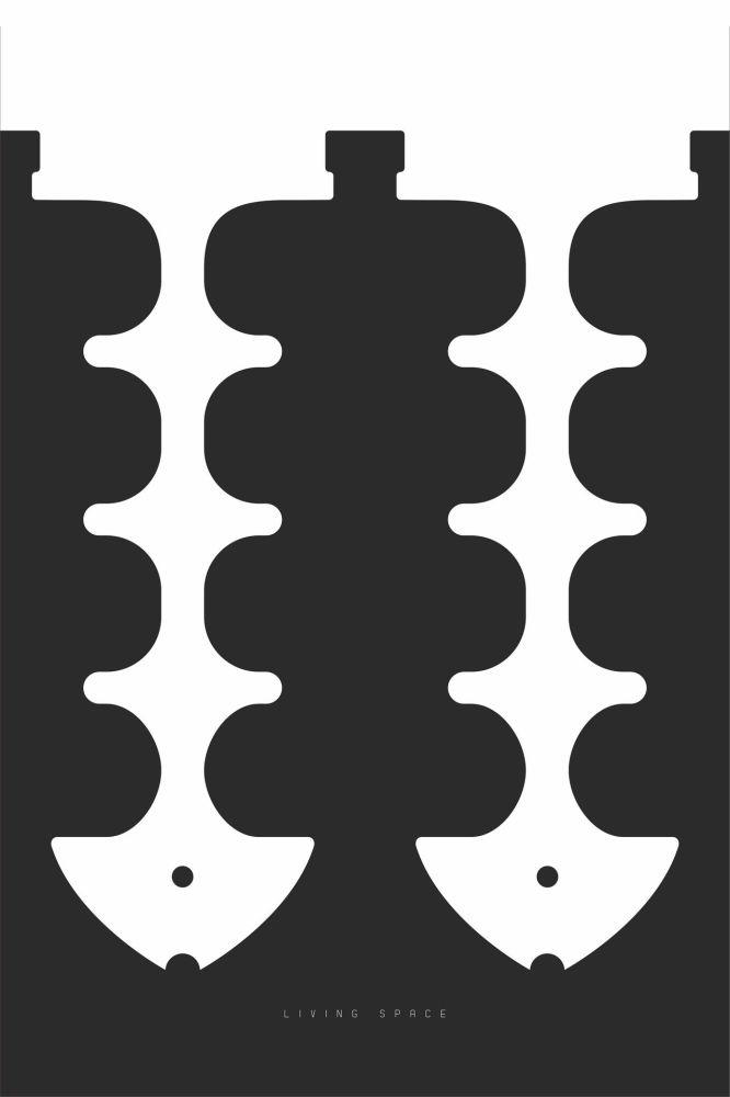 Эко-плакаттар категориясында жеңүүчү болгон эмгек. Кытай фотографы Фу Юнкандын колунан чыккан