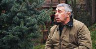 Комаровский рассказал о методе активизации воздухообмена в легких. Врач отметил, что лежание на животе значительно улучшает состояние пациента с коронавирусом.