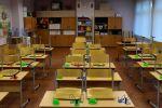 Мектептеги окуу кабинети. Архив
