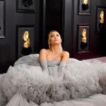 Певица Ариана Гранде в этом году получила 72 миллиона долларов и попала на 17-е место