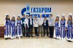 Столичные школьники завоевали бронзу на V Московской Международной олимпиаде мегаполисов