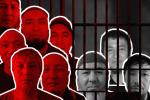 Кровавый побег 9-ти преступников из СИЗО-50. Были ли извлечены уроки — итоги
