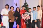 Кыргызстандык балбан кыздар Мээрим Жуманазарова, Назира Марсбек кызы, Айсулуу Тыныбекова, Нураида Анаркулова, Айсулуу Тыныбекова жана Айпери Медет кызы