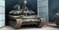 Российские армия и флот выполнили все задачи, которые перед ними ставились в 2020 году, и получили высочайшую оценку своей боеготовности — об этом заявил министр обороны России Сергей Шойгу.