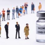 Бүгүнкү күндө жалпысынан 15,5 миллиондой киши коронавируска каршы вакцина алды