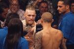 Абсолютный бойцовский чемпионат (UFC) опубликовал на своем YouTube-канале проморолик к поединку между Дастином Порье и Конором Макгрегором.