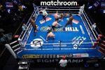 Портала BoxingScene объявил нокаут российского боксера Александра Поветкина лучшим в 2020 году.