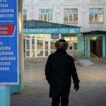 Кыргызстанда мөөнөтүнөн мурда президенттик шайлоо жана өлкөнүн башкаруу формасын аныктоо боюнча референдум өтүп жатат