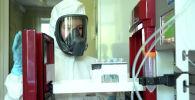 Спутник V географиясын кеңейтүүдө. Россиялык вакцина Алжирде, болгондо да ылдамдатылган процедура менен каттоого алынды.