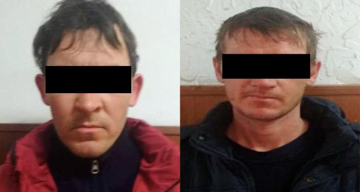 13 января в милицию обратился горожанин, рассказавший, что в период с 00:00 до 7:00 неизвестные угнали ВАЗ-2109, оставленный возле одного из домов в переулке Чувашском