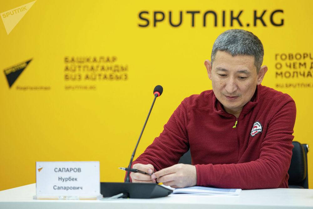 Они сообщили, насколько безопасны горнолыжные базы в Кыргызстане
