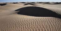 Пустыня Сахара. Архив