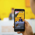 Мэрия Бишкека переводит свои услуги в онлайн-формат