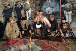 Кыргызстанда XIX кылымда жашап өткөн Тайлак баатыр (Тайлак Рыскул уулу) туурасында кыска метраждуу фильм тартылып жатат