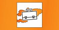 Перестановки в правительстве Кыргызстана в 2021 году