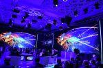 Almaty Digital Forum 2021 форуму
