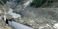 Индиянын Уттаракханд штатындагы мөңгүнүн козголушу