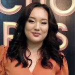 Журналист информационного агентства и радио Sputnik Кыргызстан Гульдана Талантбекова удостоился звания Спортивный журналист года на KTRK SPORT AWARDS 2020.