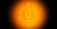 Рубрика радио Sputnik Кыргызстан Будь в курсе