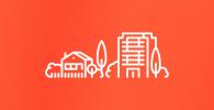 Рубрика радио Sputnik Кыргызстан «Городская среда»