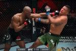 В Лас-Вегасе состоялся турнир UFC 258, в главном поединке которого чемпион полусреднего дивизиона Камару Усман одержал досрочную победу над представителем Бразилии Гилбертом Бернсом.