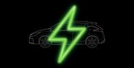 Калькулятор выгодности электромобилей