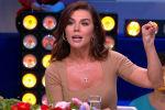 Популярная певица Анна Седокова со скандалом покинула шоу Максима Галкина Сегодня вечером. Телезрителям рассказали о непростом пути звезды к своему счастью.
