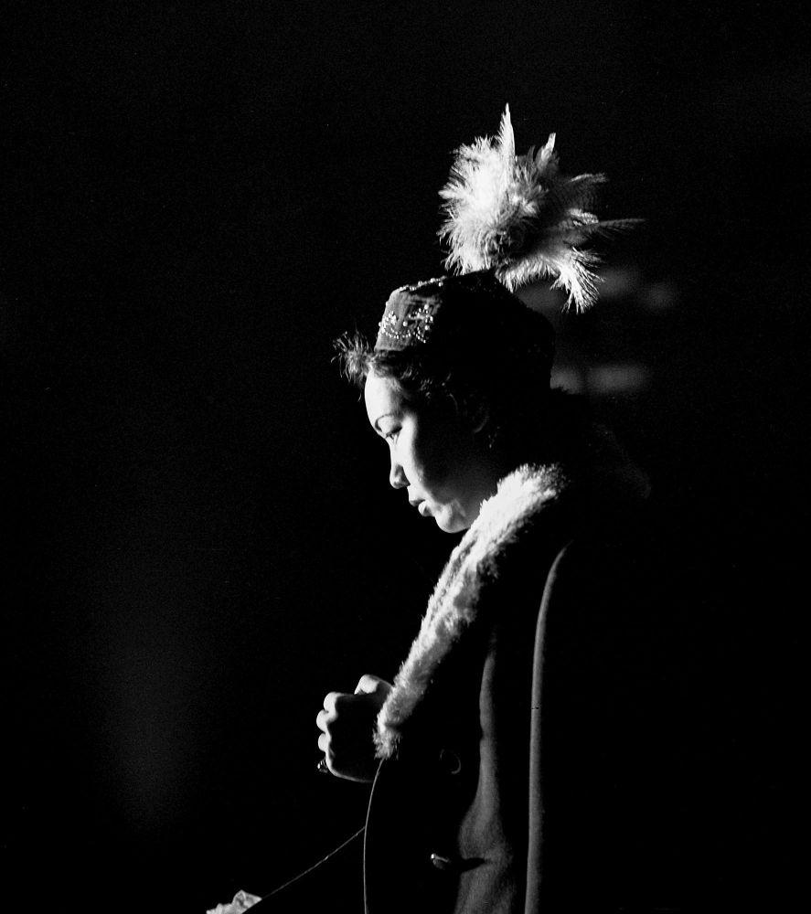 Самара Токтакунова 1945-жылы 9-мартта Чүй облусунун Кемин районундагы Кызыл-Суу айылында туулган