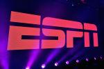 ESPN логотиби. Архив